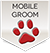 Mobile Groom Mobile Logo